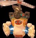 Serbot