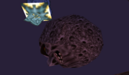 Cimetière Ikana MM (6)