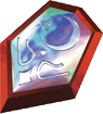 Mirror Shield Artwork (Ocarina of Time).png