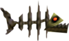 Piran'hargne