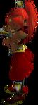 Aveil (Majora's Mask)
