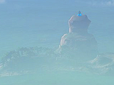 Eventide Island