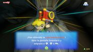 Link obteniendo la Caja Luminográfica en TWW HD