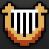 130px-0,102,0,101-Goddess Harp Item Card (HW)-0.png