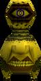 Beamos (Ocarina of Time).png