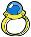 Blue Ring.png