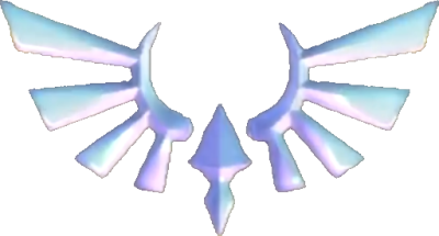 Goddess Crest | Zeldapedia | FANDOM powered by Wikia