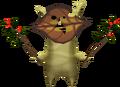 Makus