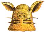 Pols Voice (The Legend of Zelda)