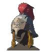Soldiers helm