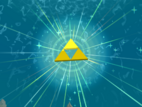 Triforce tww