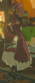 Breath of the Wild Rito General Store Owner Misa (Slippery Falcon).png