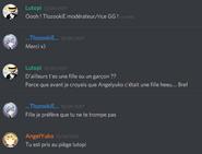 Fail lutopi1