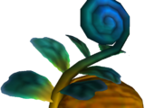 Life Tree Seedling