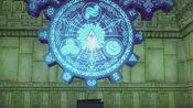 Portal del Tiempo HW