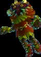 Skull Kid (Majora's Mask)