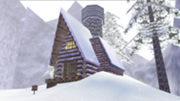 180px-Mountain Village