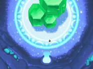 Interior Portal Minish