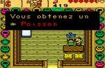 Poisson OOS