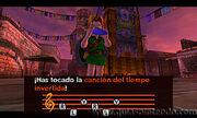 Zelda majora 3d 057