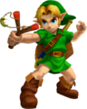 200px-Young Link OoT3D Art.png