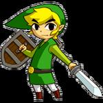 Link PH