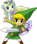 Link en ST3