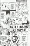 Manga ALTTP7