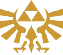 Royal Family of Hyrule