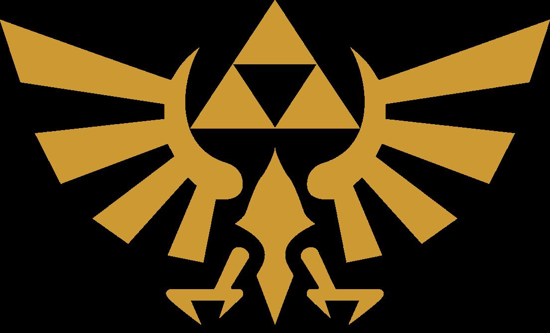 Royal Family Of Hyrule Zeldapedia Fandom Powered By Wikia