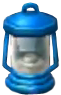 Super Lanterne ALBW