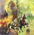 TLOZ Twilight Princess HD Sound Selection front.png