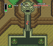 Wüstenpalast(Screenshot)