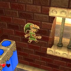Link <a class=