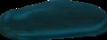 120px-Blue Chu.png