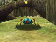 180px-OoT Blauer Arachno