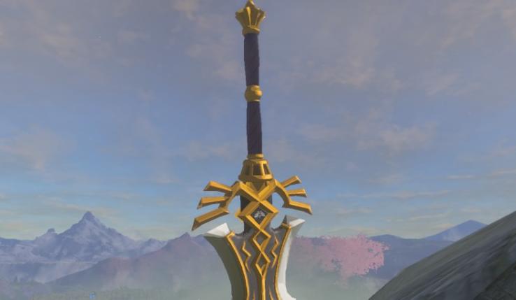 Royal Claymore | Zeldapedia | FANDOM powered by Wikia