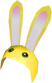 110px-MM3D Bunny Hood.png