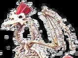 Bone Cucco