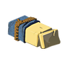 Breath of the Wild Cooking Ingredients Goat Butter (Icon).png