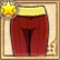 Hyrule Warriors Legends Fairy Clothing Chancellor's Trousers (Bottom)