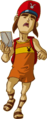 Postman (Oracle of Ages).png
