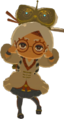 Purah - Breath of the Wild.png