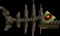 120px-MM Skullfish