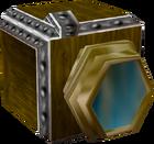Boîte à Image MM