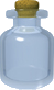Ficheiro:Bottle (Ocarina of Time).png