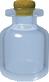 Bottle (Ocarina of Time)