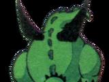 Gleeok (The Legend of Zelda)