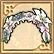 Hyrule Warriors Legends Fairy Clothing Happiness Tiara (Headgear)