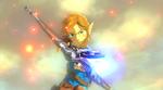 Screenshot Zelda Wii U (1)